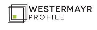 Westermayr Profile